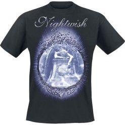 Koszulki męskie: Nightwish Once - Decades T-Shirt czarny