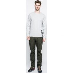 Bejsbolówki męskie: Calvin Klein Underwear - Bluza
