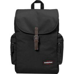 Plecaki męskie: Eastpak AUSTIN Plecak black