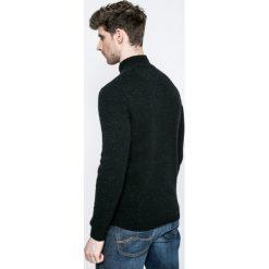 Swetry klasyczne męskie: Marc O'Polo – Sweter