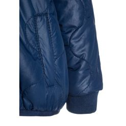 Tumble 'n dry CLAAS Kurtka zimowa kings blue. Niebieskie kurtki chłopięce zimowe marki Tumble 'n dry, z materiału. W wyprzedaży za 155,35 zł.