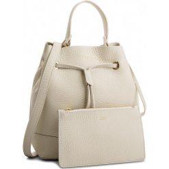 Torebka FURLA - Stacy 966279 B BOW6 K59 Petalo. Brązowe torebki klasyczne damskie Furla, ze skóry. W wyprzedaży za 1079,00 zł.