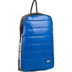 Plecaki męskie: Plecak MOON BOOT – Apollo Back Pack 44000900003 Blue