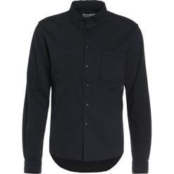 Koszule męskie na spinki: YMC You Must Create JAN & DEAN Koszula black