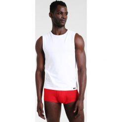 Bokserki męskie: Calvin Klein Underwear LOW RISE TRUNK Panty impact