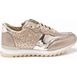 Trendyol - Buty TSASS18MC0006. Szare buty sportowe damskie marki Born2be. W wyprzedaży za 119,90 zł.