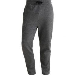 Spodnie dresowe męskie: Jack Wills THE FETCHMAN Spodnie treningowe charcoal