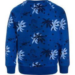 Bejsbolówki męskie: LEGO Wear CLASSIC SEBASTIAN 302  Bluza blue