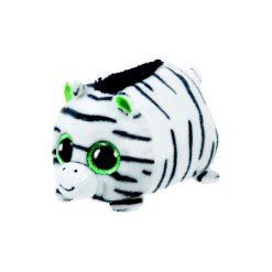 Przytulanki i maskotki: Maskotka TY INC Teeny Tys Zilla zebra