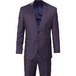 Garnitury: Hackett London Garnitur blue