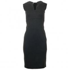 Timeout Sukienka Damska L, Czarny. Czarne sukienki balowe marki Fille Du Couturier. Za 219,00 zł.