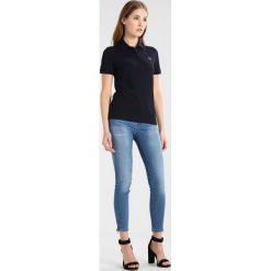 Odzież damska: Armani Exchange Koszulka polo navy