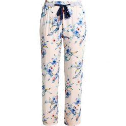 Piżamy damskie: Triumph Spodnie od piżamy angora