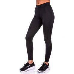 Craft Spodnie damskie Prime Tights czarne r. M (1903178). Czarne spodnie sportowe damskie marki Craft, m. Za 133,74 zł.