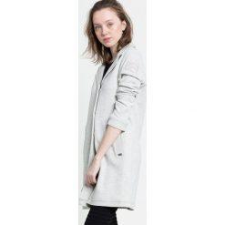 Kurtki i płaszcze damskie: Napapijri – Płaszcz