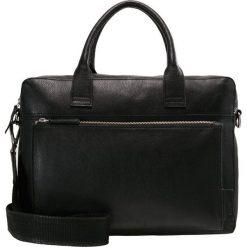 KIOMI Torba na laptopa black. Czarne torby na laptopa KIOMI. Za 419,00 zł.