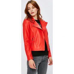 Odzież damska: Armani Exchange - Kurtka