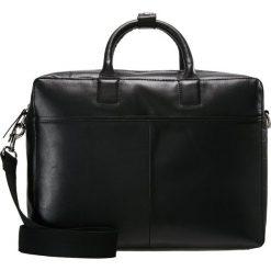KIOMI Torba na laptopa black. Niebieskie torby na laptopa marki KIOMI. Za 379,00 zł.