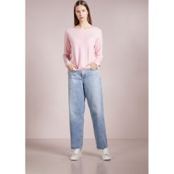 Agolde BAGGY Jeansy Relaxed Fit lightblue denim. Niebieskie jeansy damskie relaxed fit Agolde. W wyprzedaży za 383,60 zł.