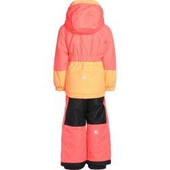 Icepeak JUDY Kurtka narciarska abricot. Pomarańczowe kurtki damskie narciarskie Icepeak, z materiału. W wyprzedaży za 367,20 zł.