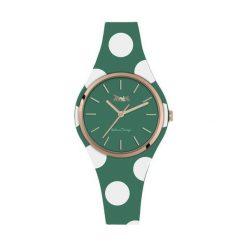 Zegarki damskie: TooBe VG035 - Zobacz także Książki, muzyka, multimedia, zabawki, zegarki i wiele więcej