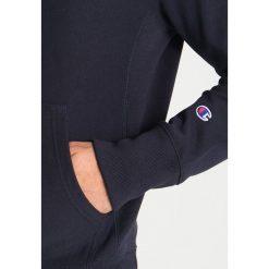 Bejsbolówki męskie: Champion Reverse Weave Bluza z kapturem nny