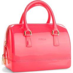 Torebka FURLA - Candy 941241 B BAS8 PL0 Mango d. Czerwone kuferki damskie marki Reserved, duże. Za 880,00 zł.