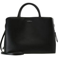 Fiorelli BETHNAL Torebka black. Czarne torebki klasyczne damskie marki Fiorelli. Za 359,00 zł.