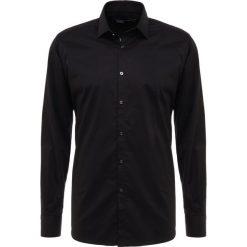 KARL LAGERFELD Koszula biznesowa black. Niebieskie koszule męskie marki Polo Ralph Lauren, m, z bawełny, polo. Za 499,00 zł.
