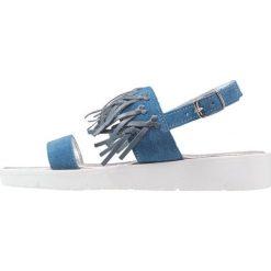 Sandały chłopięce: Replay Sandały blue