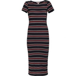 Sukienki: Anna Field Sukienka etui red/dark blue