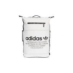 Plecaki adidas  Plecak adidas NMD. Białe plecaki damskie Adidas. Za 499,00 zł.