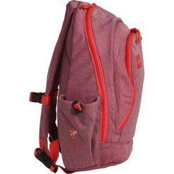 Plecaki damskie: Lässig 4KIDS BIG BACKPACK ABOUT FRIENDS Plecak melange pink