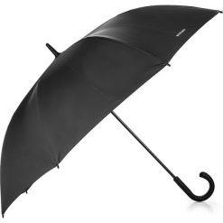 Parasol PA-7-160-1. Czarne parasole Wittchen. Za 159,00 zł.