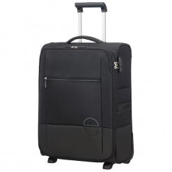 American Tourister Walizka Instago 55 Cm Czarny/Szary. Czarne walizki American Tourister. Za 251,00 zł.