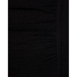 Stroje jednoczęściowe: Seafolly Kostium kąpielowy black