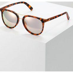 Okulary przeciwsłoneczne męskie: CHPO OSLO Okulary przeciwsłoneczne turtle