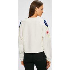 Bluzy rozpinane damskie: Trendyol - Bluza