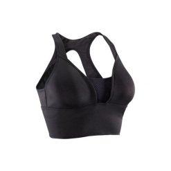 Odzież sportowa damska: Stanik fitness cardio 120