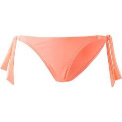 Bez Kategorii: Figi bikini w kolorze pomarańczowym