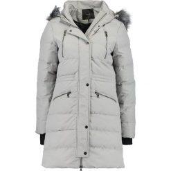 Płaszcze damskie: YAS YASABIGAIL  Płaszcz puchowy drizzle