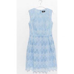 Sukienki: Sukienka