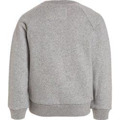 American Outfitters CNECK RAGLAN POW Bluza heather oxford. Szare bluzy chłopięce marki American Outfitters, z bawełny. W wyprzedaży za 254,25 zł.