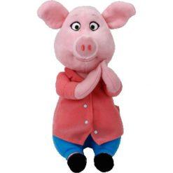 Przytulanki i maskotki: Maskotka Rosita Sing 17 cm (TY41232)
