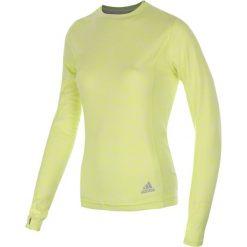 Bluzki damskie: koszulka do biegania damska ADIDAS SUPERNOVA LONGSLEEVE / AA5187 – koszulka do biegania damska ADIDAS SUPERNOVA LONGSLEEVE