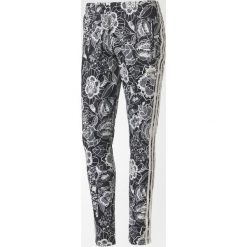 Adidas Spodnie damskie Florido SST multikolor r. 34 (BJ8398). Szare spodnie sportowe damskie marki Adidas. Za 199,90 zł.