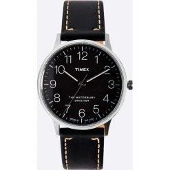 Zegarki męskie: Timex – Zegarek TW2R25500