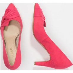 Czółenka: s.Oliver RED LABEL Czółenka pink
