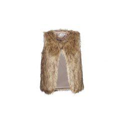 Swetry rozpinane / Kardigany Molly Bracken  MARIAS. Brązowe kardigany damskie Molly Bracken, l. Za 309,00 zł.