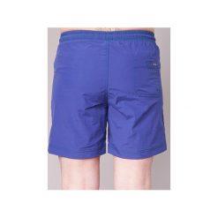 Kąpielówki męskie: Kostiumy kąpielowe Napapijri  VILLA